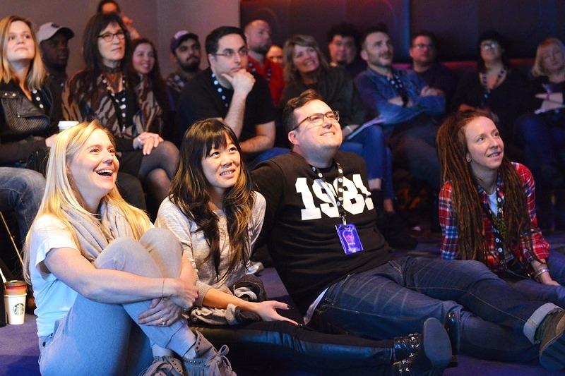 Canadian Film Fest – Toronto