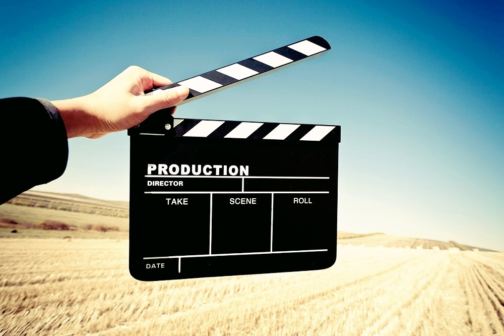 The noob's guide to pro video production